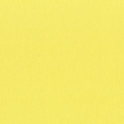 "33"" Remnant Piece - Cotton Couture Solids - Canary - by Michael Miller Fabrics"