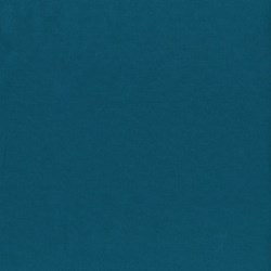 Cotton Couture Solids - Marine - by Michael Miller Fabrics