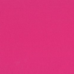 Cotton Couture Solids - Raspberry - by Michael Miller Fabrics