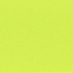 Cotton Couture Solids - Limeade - by Michael Miller Fabrics