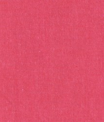 "3 Yards 10"" End of Bold Piece - Olive Rose - Solid Pink Quilting Fabric - by Valori Wells for Free Spirit Fabrics"