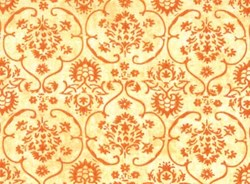 "31"" Remnant - Glow Quilting Fabric"