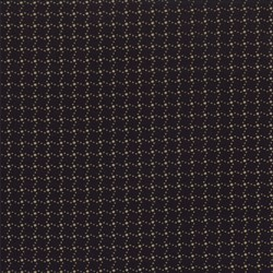 Kansas Troubles Favorites II -Black Grid Pattern- by Kansas Troubles for Moda