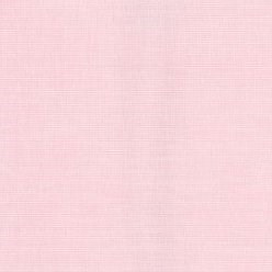 Quilters Basic Fat Quarter - Pink Micro Pin Stripe - Lecien
