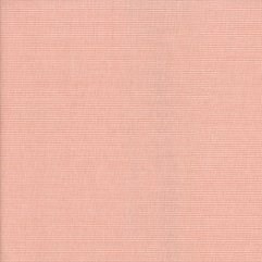 Quilters Basic Fat Quarter - Pale Pink Micro Pin Stripe - Lecien