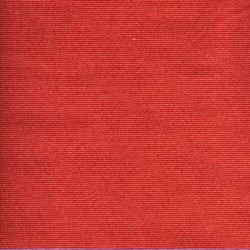 Lecien - Color Basic Fat Quarter - Red Micro Stripe