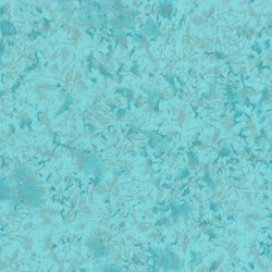 Fairy Frost Metallic Blender - Luna - by Michael Miller Fabrics