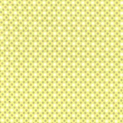 Dim Dots - Citrus - by Michael Miller Fabrics