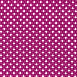 Dim Dots - Jewel - by Michael Miller Fabrics