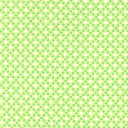 Dim Dots - Lemonade - by Michael Miller Fabrics