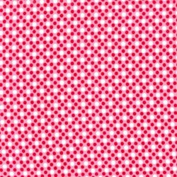 Dim Dots - Pink - by Michael Miller Fabrics