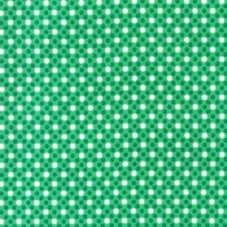 Dim Dots - Sweet Pea - by Michael Miller Fabrics