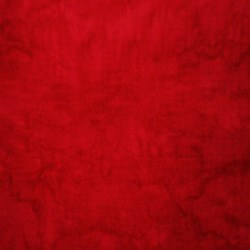 Celebration Collection Smoke Pine Red Tonal by Batiks by Mirah Zriya