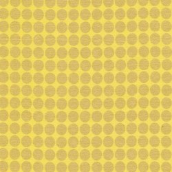 Mirror Ball Dots - Sushine - by Michael Miller Fabrics