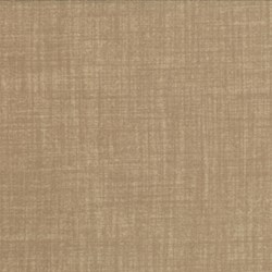 Weave - Flax - Moda Textured Solid Natural