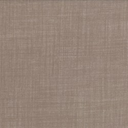 Weave - Stone - Moda Textured Solid Natural