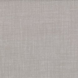 Weave - Gray - Moda Textured Solid Natural