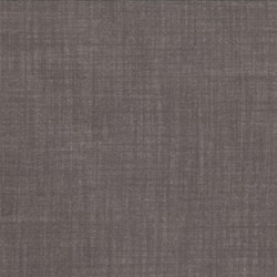 Weave - Pewter - Moda Textured Solid Natural