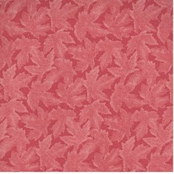 Shades Apart - Rose Tonal Leaf - by Thimbleberries for RJR Fabrics