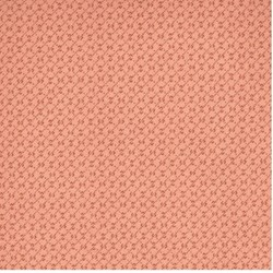 Shades Apart - Peach Tonal Print - by Thimbleberries for RJR Fabrics