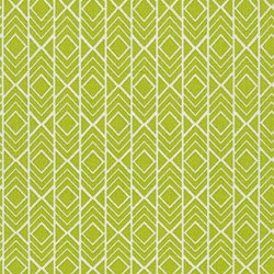 Pond Collection- Pickle Modern Geo Pattern by Elizabeth Hartman for Robert Kaufman