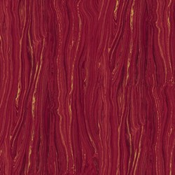 Sandscapes - Ruby Red- by By Deborah Edwards for Northcott Studio