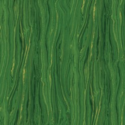 Sandscapes - Forest Green - by By Deborah Edwards for Northcott Studio