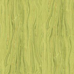 Sandscapes - Olive Green - by By Deborah Edwards for Northcott Studio