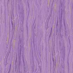 Sandscapes - Violet - by By Deborah Edwards for Northcott Studio