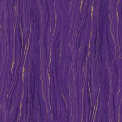 Sandscapes - Grape Purple - by By Deborah Edwards for Northcott Studio
