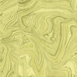 Sandscapes - Artichoke Green - by By Deborah Edwards for Northcott Studio