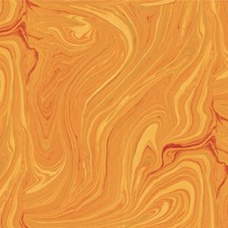 Sandscapes - Orange Peel - by By Deborah Edwards for Northcott Studio