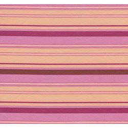 Feelings - Candy Stripes  Fat Quarter