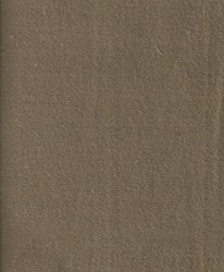 Homespun Fabric <br>Solid - Taupe