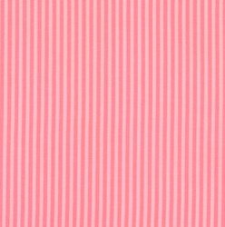 Teeny Weeny Stripe Petal by Lakehouse Dry Goods