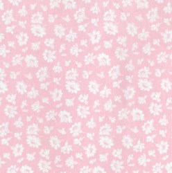 LouLou Blossom Pink by Lakehouse Dry Goods