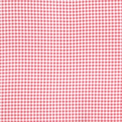 Good Old Gingham Petal