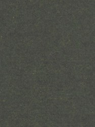 "18"" x 26"" Remnant - Moda Wool - Heathered Gray"