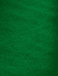 Evergreen WoolFelt