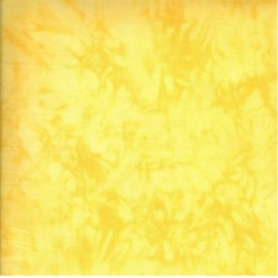 RJR Fabric- Hanspray Yellow