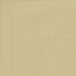 Spinner's Cloth - Dark Tan