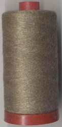 Aurifil #8085 - Olive Green Wool Thread