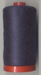 Aurifil #8784 - Bright Midnight Wool Thread