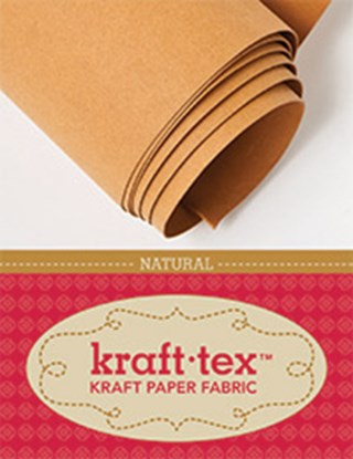 Kraft-tex Original Color!