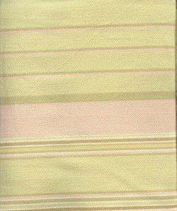 Moda Blue Dotted Fabric  Blue Moda Fabric  Moda Fabric  Robin Pandolph  Designer Fabric  Blue With White Dots Fabric