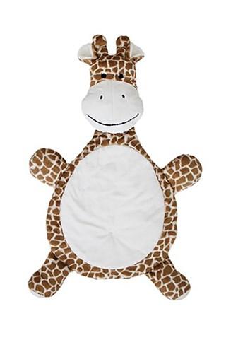 Luxe Cuddle Kit