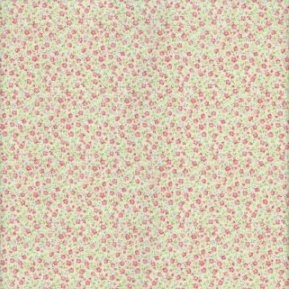 Super Lecien Fat Quarter Fancy Floral Collection Tiny Floral Download Free Architecture Designs Boapuretrmadebymaigaardcom