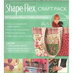 Shape-Flex Craft Pack