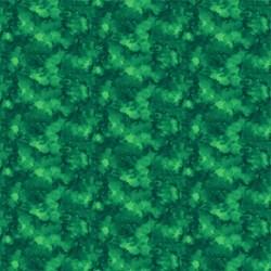 "17"" Remnant - Artisan Spirit Imagine - Green"