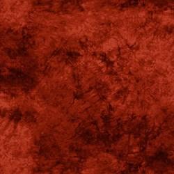 """Endof Bolt - 65"""" - Artisan Spirit Falling Leaves- Red"""
